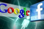 Bộ Công an: Facebook và Google sẽ không rời khỏi Việt Nam