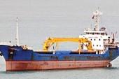 Tàu chở gạo bị bắt ở Philippines: Lô hàng làm đúng thủ tục hải quan