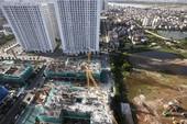 """Reuter: """"Thị trường bất động sản Việt Nam sắp bùng nổ"""""""