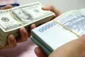 Ngân hàng Nhà nước sẽ bình ổn thị trường ngoại hối và tỉ giá