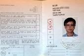 Quốc gia nào sử dụng GPLX quốc tế của Việt Nam?