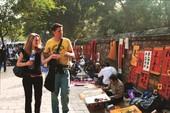 Tháo điểm nghẽn visa để khách đến Việt Nam