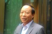 Thứ trưởng Bộ Công an nói về vụ cháy quán karaoke 68