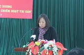 Tòa án Cấp cao tại Hà Nội xin lỗi người bị kết án oan