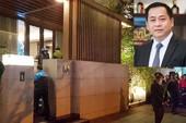 Chủ tịch Đà Nẵng Huỳnh Đức Thơ nói về vụ Vũ 'nhôm'