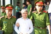 Ông Nguyễn Xuân Sơn có thể thoát án tử hình như thế nào?