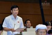 'Lo ngại lợi dụng dân chủ tố tràn lan', nếu tố qua điện thoại
