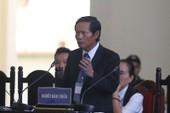 Luật sư đề nghị giảm nhẹ tối đa cho 'trùm' Nguyễn Văn Dương