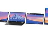 Tham gia Roadshow nhận quà khủng từ Dell EMC