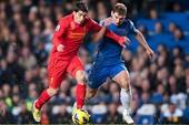 Liverpool – Chelsea: 90 phút cho 24 năm