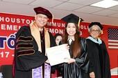 """Học ĐH Mỹ miễn phí với """"Gói đầu tư giáo dục"""" tại SaigonTech"""