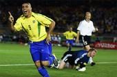 """""""Không Neymar, Silva, Brazil vẫn thắng Đức!"""""""