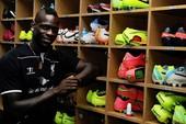 "Tottenham – Liverpool: ""Ngựa chứng"" Balotelli ra mắt"