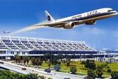 Xây sân bay Long Thành: Nhật sẽ cho vay 2 tỉ USD?