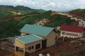 Đắk Nông: Giao đất, giao rừng như cho không!