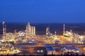 Gần 2 tỉ USD mở rộng Nhà máy lọc dầu Dung Quất
