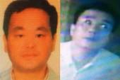 Truy nã một người Hàn Quốc tham gia bắt cóc đòi nợ