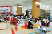 VietinBank giảm lãi vay dịp cuối năm