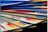 Cảnh báo giả mạo thẻ thanh toán quốc tế