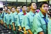 Lao động Việt Nam ở nước ngoài thu nhập 2 tỉ USD mỗi năm