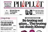 Epaper số 054 ngày 5/3/2015
