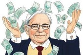 Nhà đầu tư là ông cố nội!