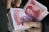 Trung Quốc tìm cách hủy diệt đôla Mỹ