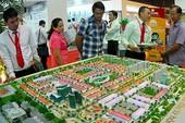Người nước ngoài được mua bao nhiêu căn hộ tại Việt Nam?