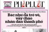 Epaper số 126 ngày 18/5/2015
