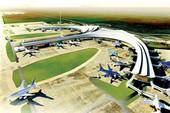 'Đảm bảo dân được lợi khi xây sân bay Long Thành'