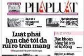 Epaper số 164 ngày 25/6/2015