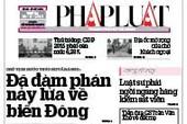 Epaper số 169 ngày 30/6/2015