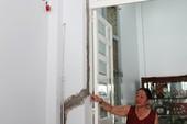'Vụ lật kèo bồi thường nhà hư cho dân': Bắt đầu trả tiền bồi thường