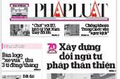 Epaper số 228 ngày 28/8/2015