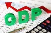 GDP bình quân đầu người Việt đi sau Thái Lan 20 năm