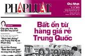 Epaper số 237 ngày 06/9/2015