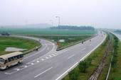 Thanh tra hàng loạt dự án BOT giao thông