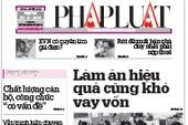 Epaper số 254 ngày 23/9/2015