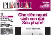 Epaper số 265 ngày 04/10/2015