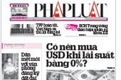 Epaper số 267 ngày 6-10-2015