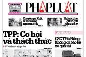 Epaper số 268 ngày 07/10/2015