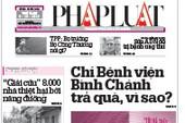 Epaper số 269 ngày 08/10/2015