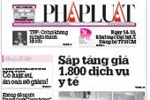 Epaper số 271 ngày 10/10/2015