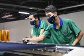 TPP: Cơ hội không tự biến thành lợi ích