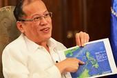 Philippines kiện TQ: Thất bại mới của TQ