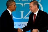 Lời giải nào có được từ hội nghị G20?