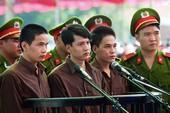 Vụ Thảm sát ở Bình Phước: Hai án tử cho tội ác ghê rợn