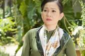 Khung giờ vàng phim Việt mới của năm 2016
