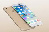 iPhone mới sẽ sử dụng màn hình AMOLED