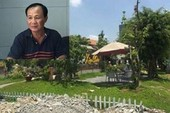 Vụ án quán Xin Chào: Dập tắt tinh thần khởi nghiệp